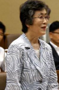 yosioka 6gatu