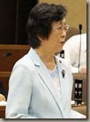 議会2016年9月吉岡